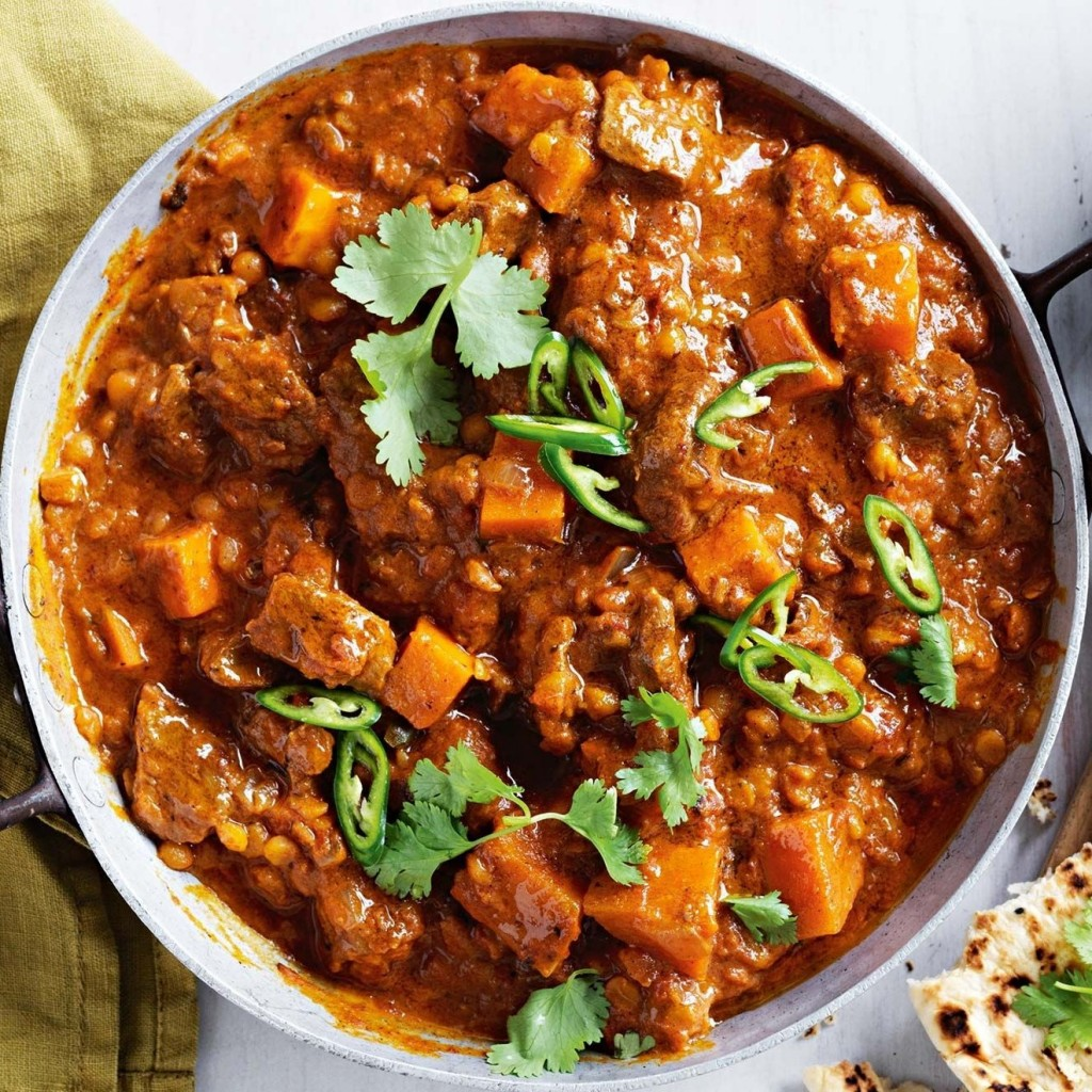 This image has an empty alt attribute; its file name is lamb-pumpkin-curry-1980x1320-125826-1-1024x1024.jpg